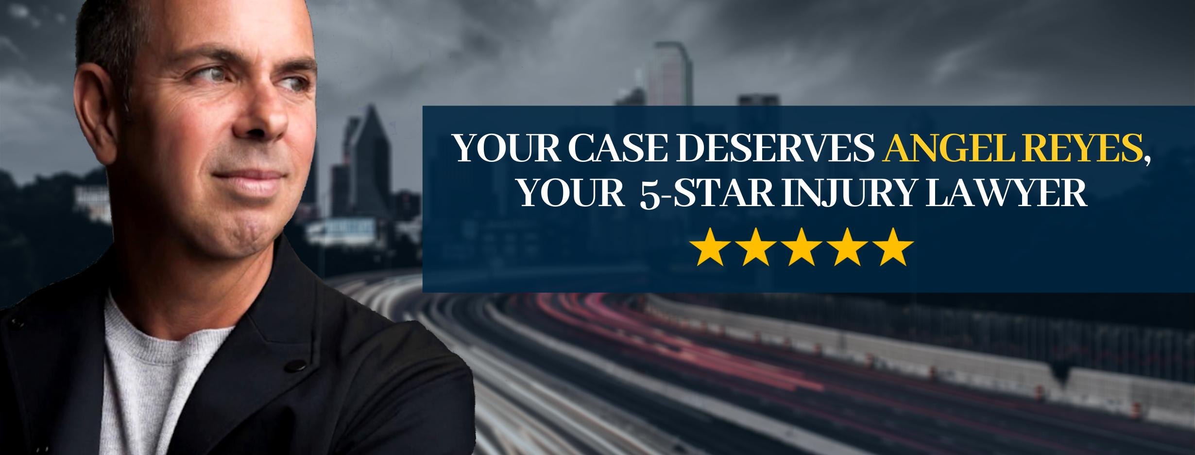 Reyes Browne Reilley Law Firm reviews   Business Law at 8222 Douglas Avenue, Ste. 400 - Dallas TX