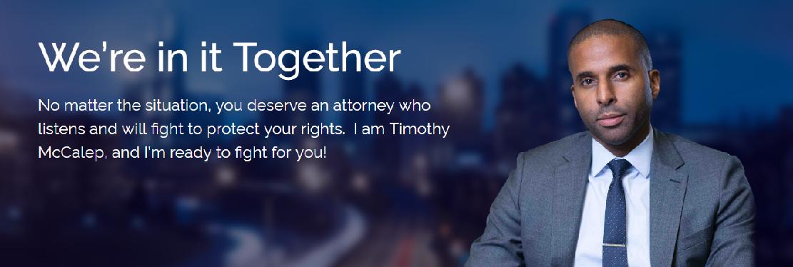 McCalep Injury Attorneys, LLC reviews | Personal Injury Law at 750 Piedmont Avenue, NE - Atlanta GA