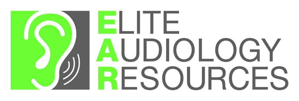 Elite Audiology Resources, PLLC reviews | Audiologist at 578 N Kimball Ave - Southlake TX