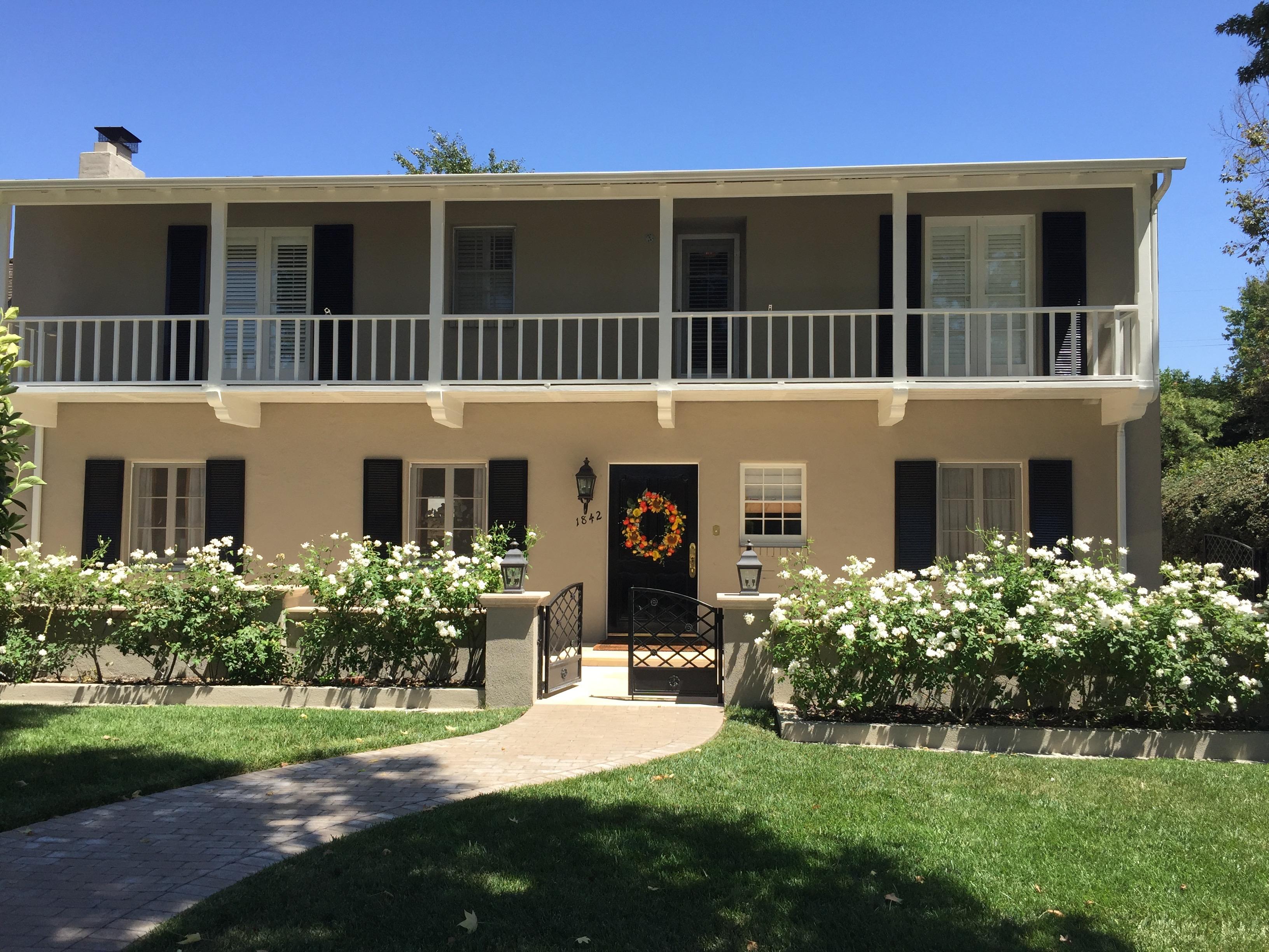 Nu Coat Painting reviews | Painters at 530 S Lake Avenue - Pasadena CA