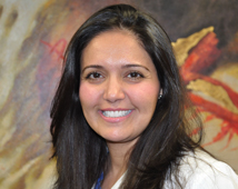 Naghmeh Khodai, MD Reviews, Ratings | Medical Centers near 23101 Sherman Place , West Hills CA