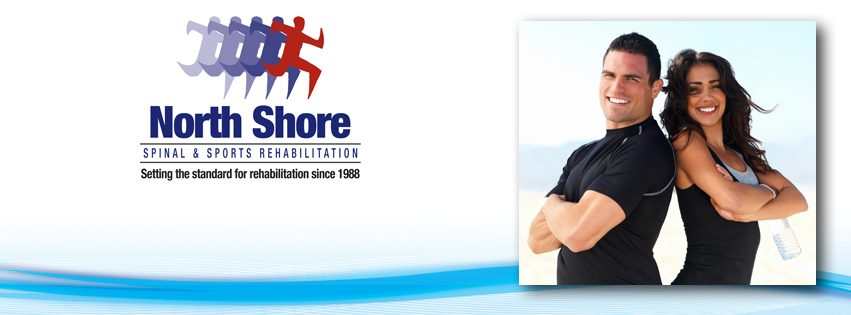 North Shore Spinal & Sports Rehabilitation reviews | Chiropractors at 1770 First Street, Suite 100 - Highland Park IL