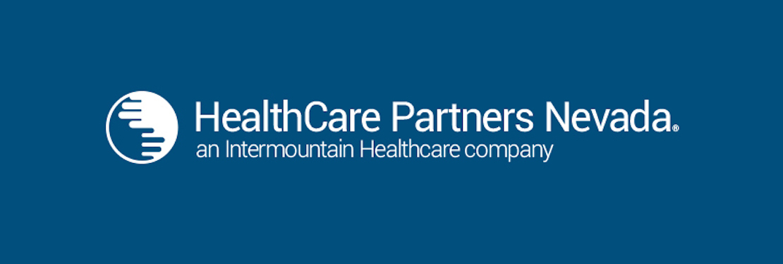 Intermountain Healthcare Spring Valley Women's Health Clinic reviews | Medical Centers at 5320 S. Rainbow Blvd., Suite 150 - Las Vegas NV