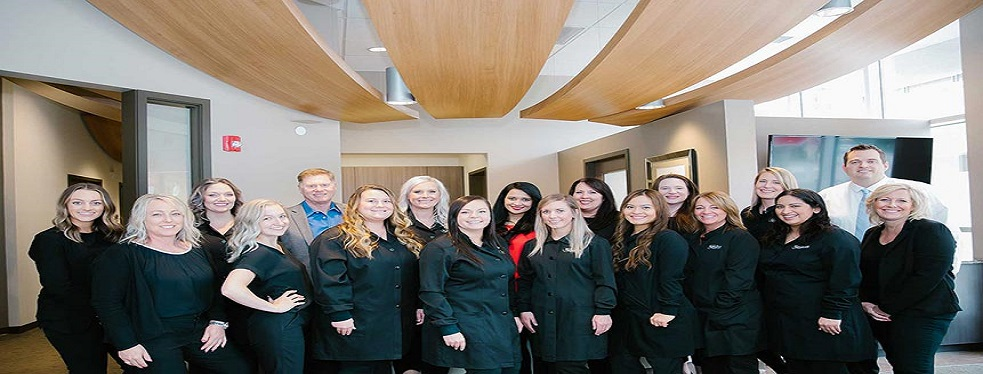 Redmond Signature Dentistry reviews   Cosmetic Dentists at 7530 164th Ave NE - Redmond WA