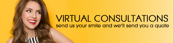 Orthodontic Excellence reviews   Orthodontists at 816 Warwick Road Solihull - West Midlands