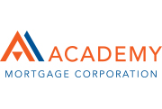Academy Mortgage Corp