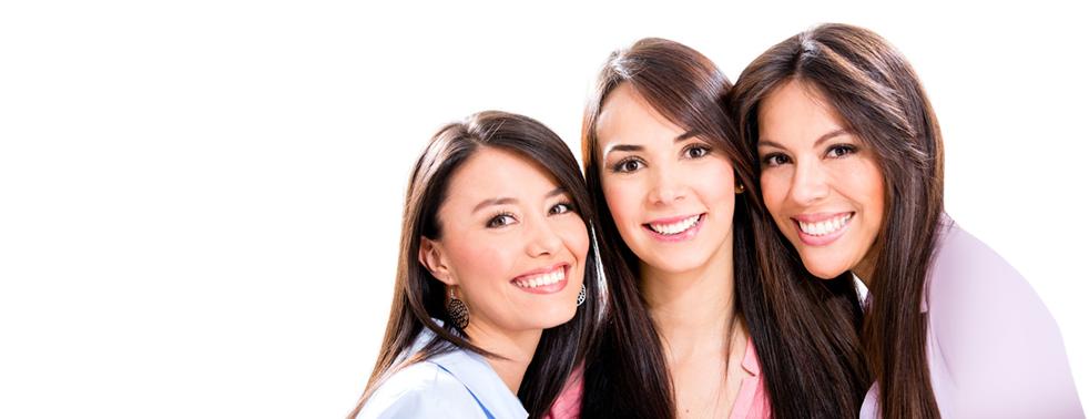 Pascack Dental Arts reviews | Cosmetic Dentists at 21 S Kinderkamack Rd - Montvale NJ