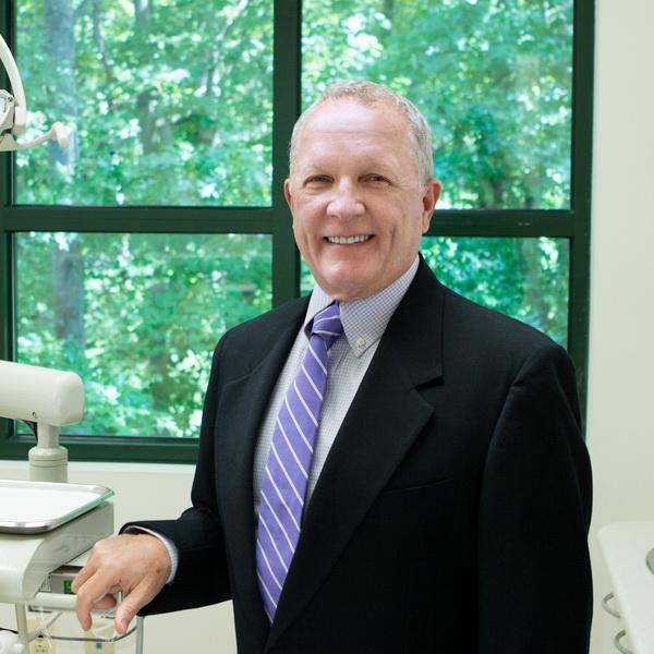 The Office of Dr. Dennis L. Balazsi, DMD  reviews | Dental Hygienists at 1262 Whitehorse Hamilton Square Rd - Hamilton Township NJ