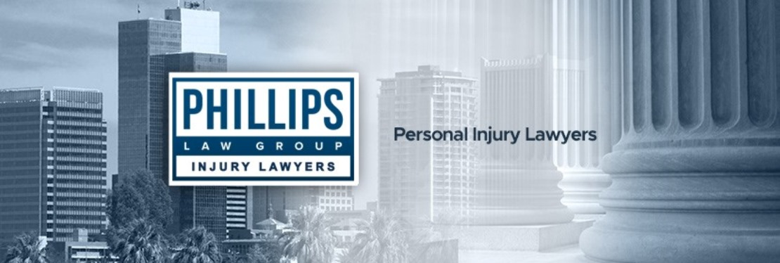 Phillips Law Group reviews | Personal Injury Law at 3101 N. Central - Phoenix AZ