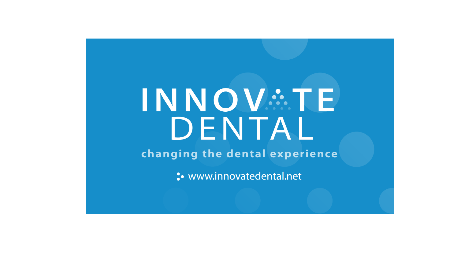 Innovate Dental reviews | Cosmetic Dentists at 119 South Main St. - Leicester MA