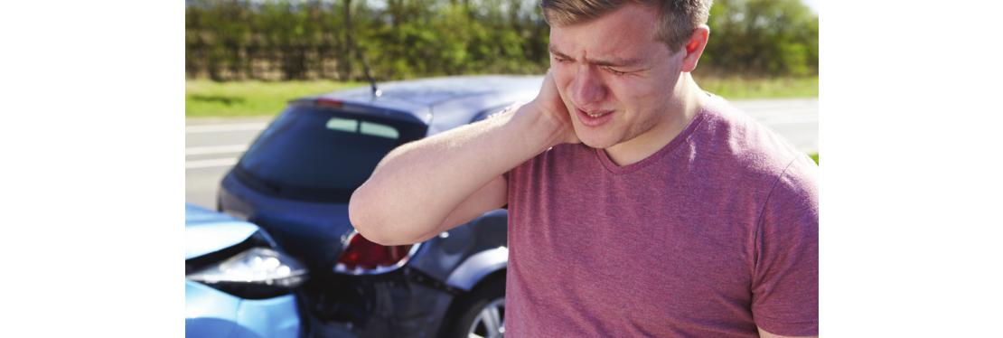 Virginia Accident Doctors reviews | Chiropractors at 611 S Carlin Springs Rd - Arlington VA