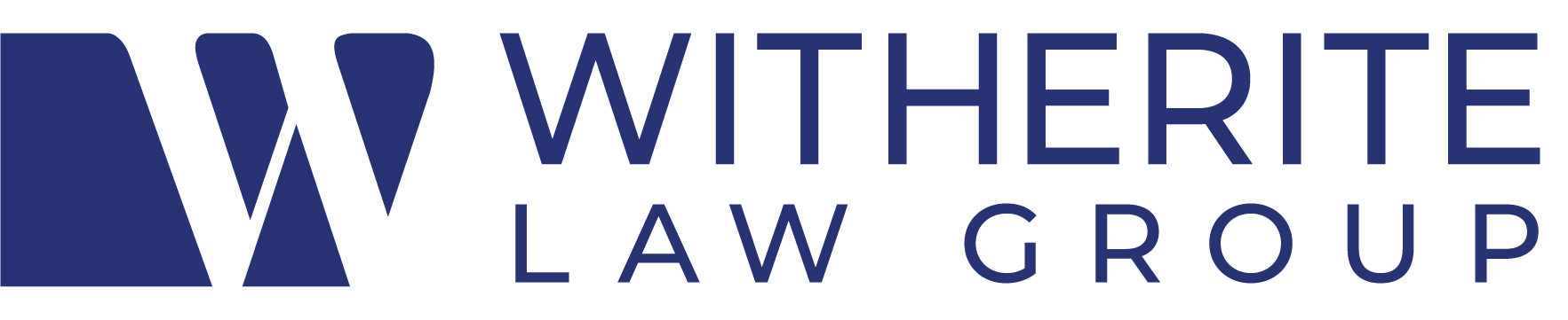 Witherite Law Group Reviews, Ratings | Lawyers near 10440 N Central Expy , Dallas TX