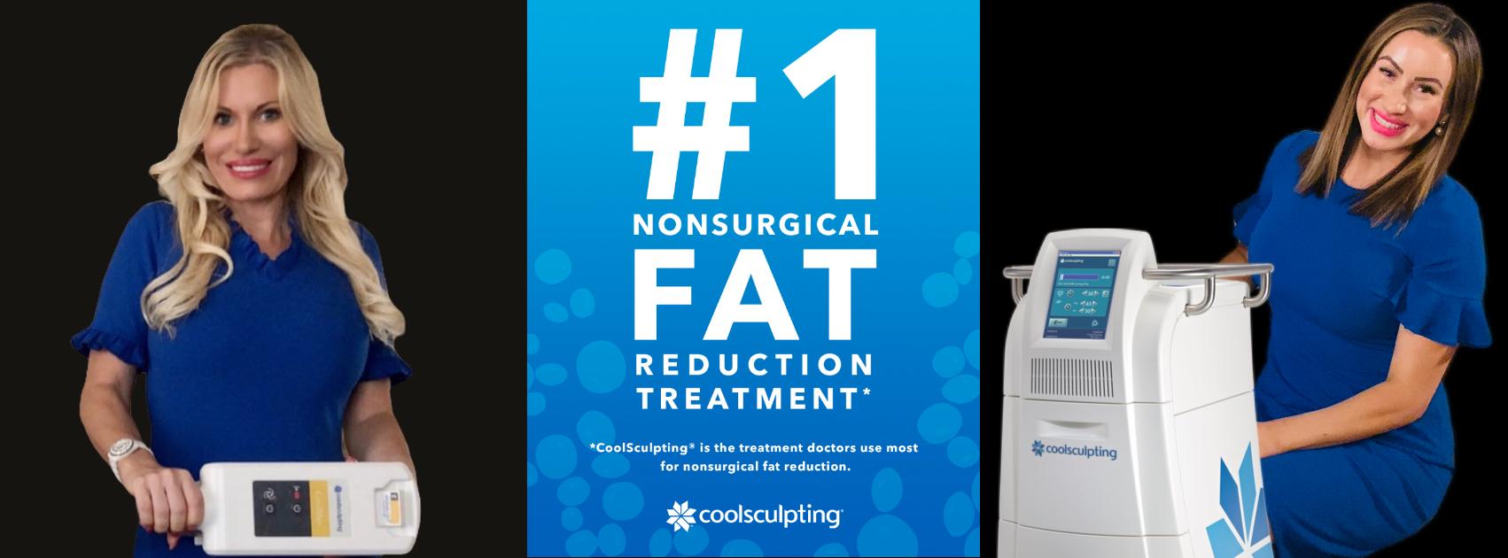 Coolsculpting Las Vegas Secret Body Medical Spa reviews | Plastic Surgeons at 2810 Bicentennial Parkway - Henderson NV