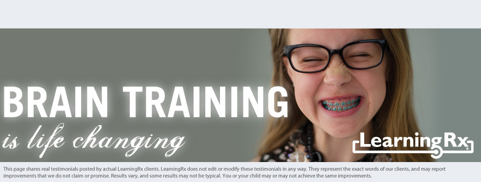 LearningRx - Frisco | Tutoring Centers at 3550 Parkwood - Frisco TX - Reviews - Photos - Phone Number