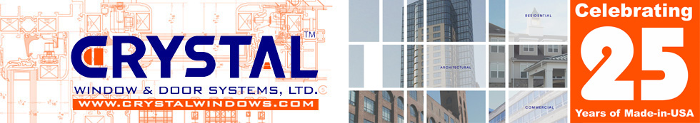 Crystal Window & Door Systems, Ltd. reviews | Building Supplies at 31-10 Whitestone Expy - Flushing NY
