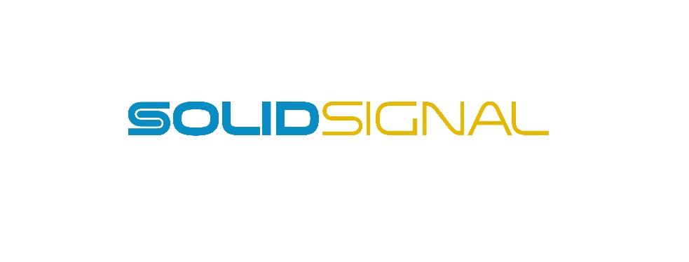 Solid Signal reviews | Electronics at 22285 Roethel Dr - Novi MI