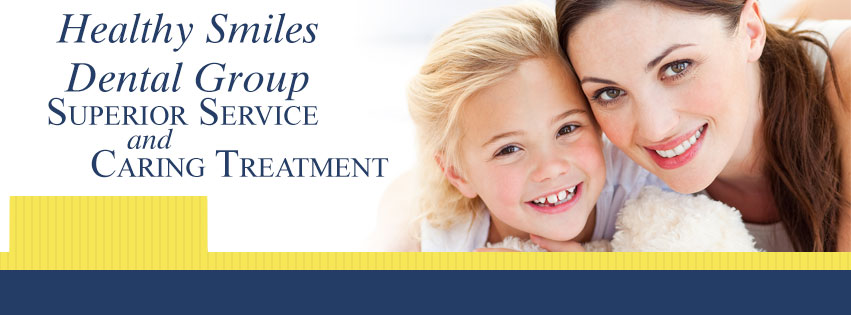 Healthy Smiles Dental Group reviews | Dental at 500 Purdy Hill Road - Monroe CT
