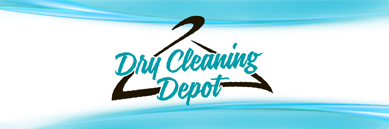 Dry Cleaning Depot | Dry Cleaning & Laundry in 730 W Broward Blvd - Fort Lauderdale FL - Reviews - Photos - Phone Number