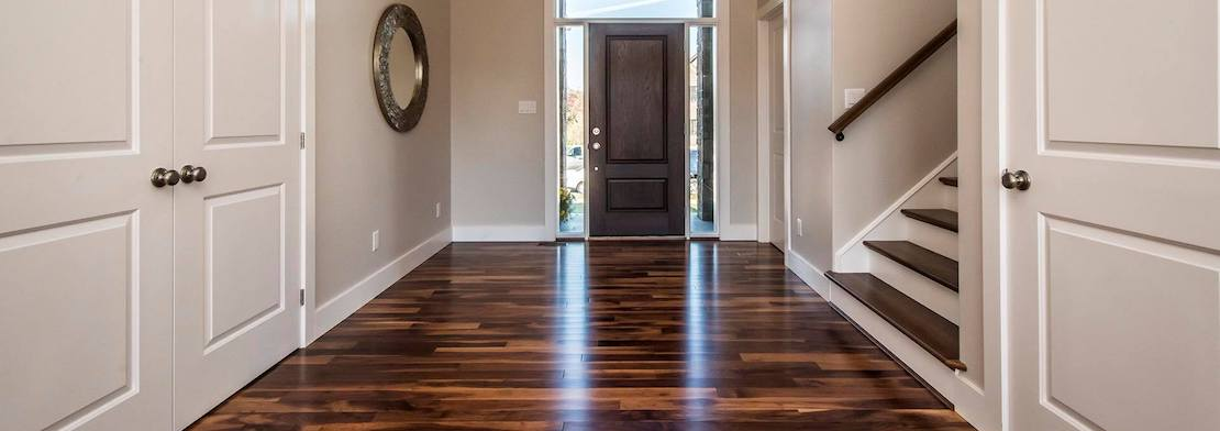 Taylor Flooring Reviews, Ratings | Carpeting near 362 Lacewood Drive , Halifax NS