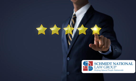 Schmidt National Law Group Reviews, Ratings   Legal Services near 3033 5th Ave , San Diego CA