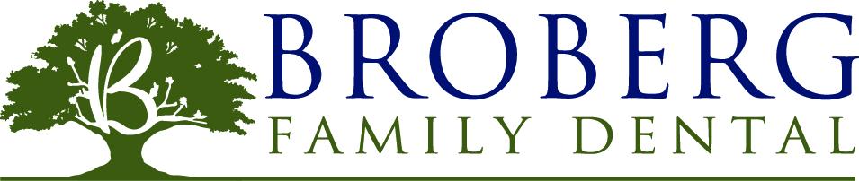 Broberg Family Dental reviews | Cosmetic Dentists at 9521 W US Hwy 290 Service Rd #103 - Austin TX