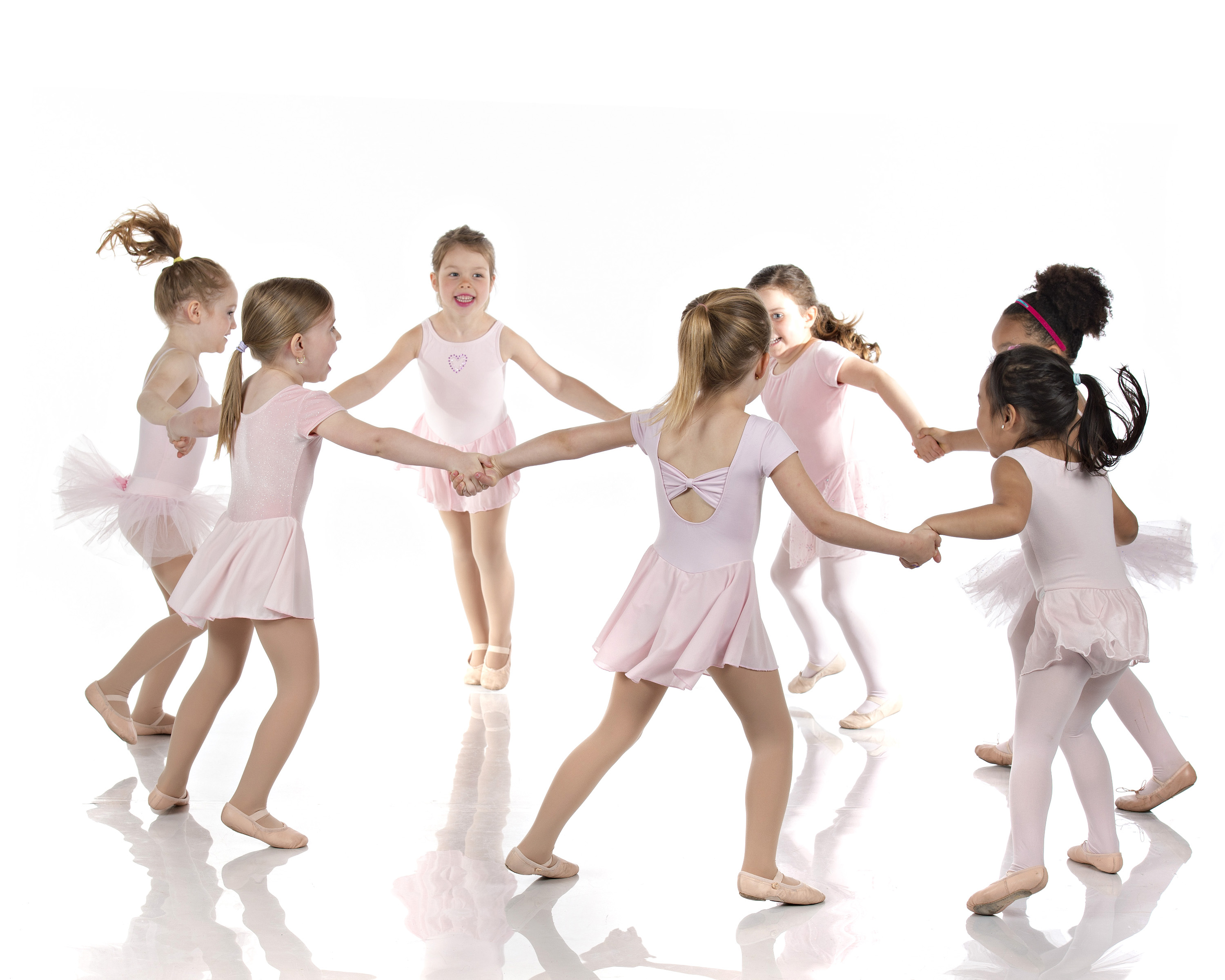 DDA Dance Academy reviews | Education at 40 Eisenhower Drive - Paramus NJ