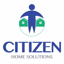 Citizen Home Solutions reviews | Home Services at 8330 Lyndon B Johnson Fwy - Dallas TX