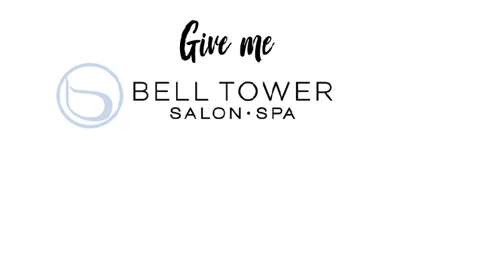 Bell Tower Salon Spa reviews | Day Spas at 18 State Hill Rd - Wyomissing PA