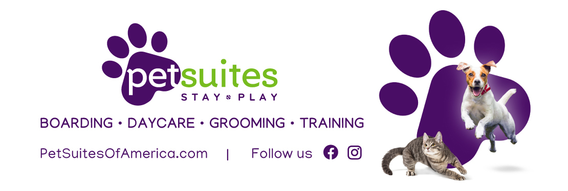PetSuites Indianapolis Northwest reviews | Pet Boarding at 4048 West 94th Street - Indianapolis IN