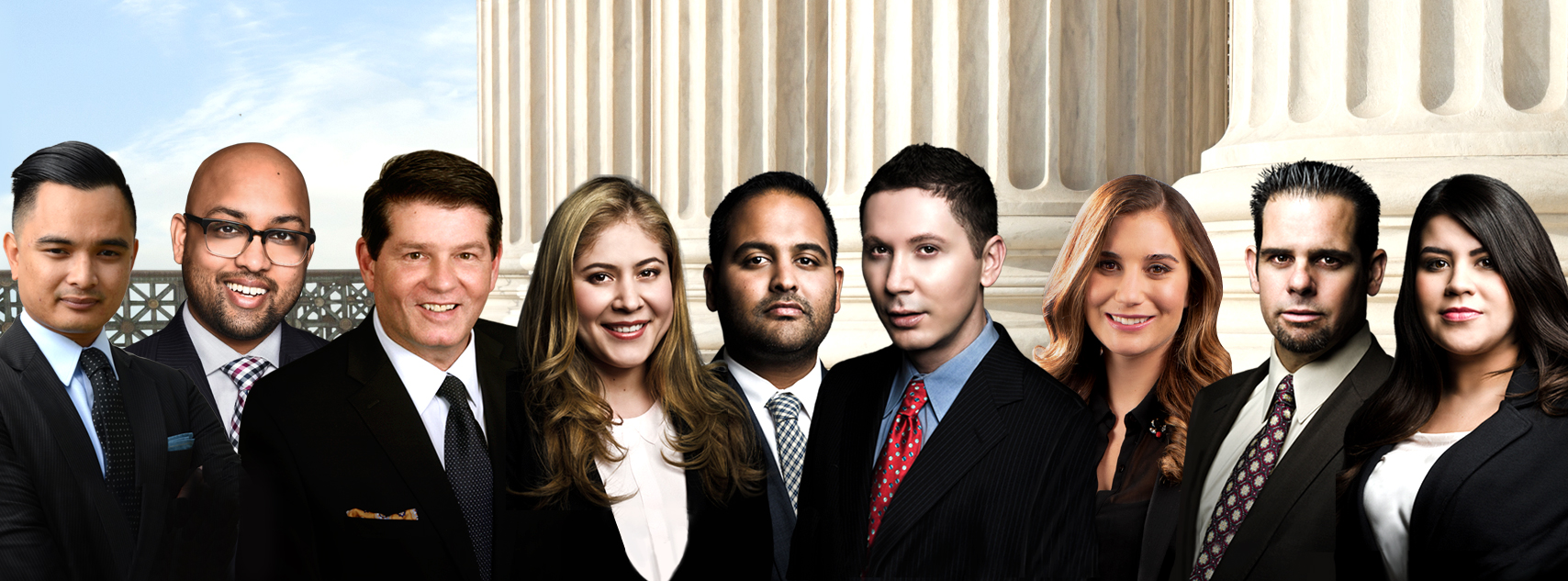 Shouse Law Group reviews | Criminal Defense Law at 16000 Ventura Blvd. - Encino CA