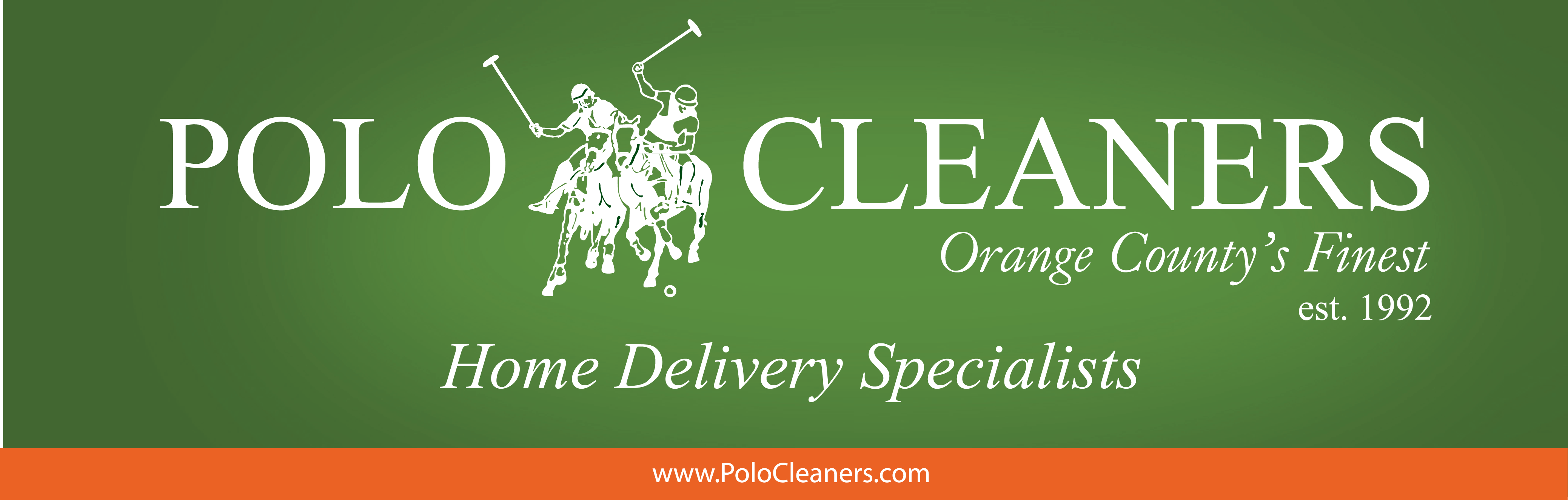 Polo Cleaners | Dry Cleaning & Laundry in 31105 Rancho Viejo Rd - San Juan Capistrano CA - Reviews - Photos - Phone Number