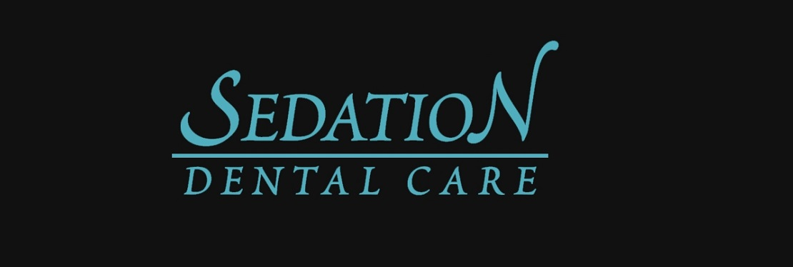 Sedation Dental Care/Raleigh Smile Center reviews | Dentists at 3917 Sunset Ridge Rd - Raleigh NC