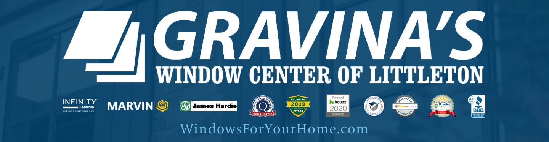 Gravina's Window Center of Littleton reviews   Windows Installation at 209 W Littleton Blvd - Littleton CO