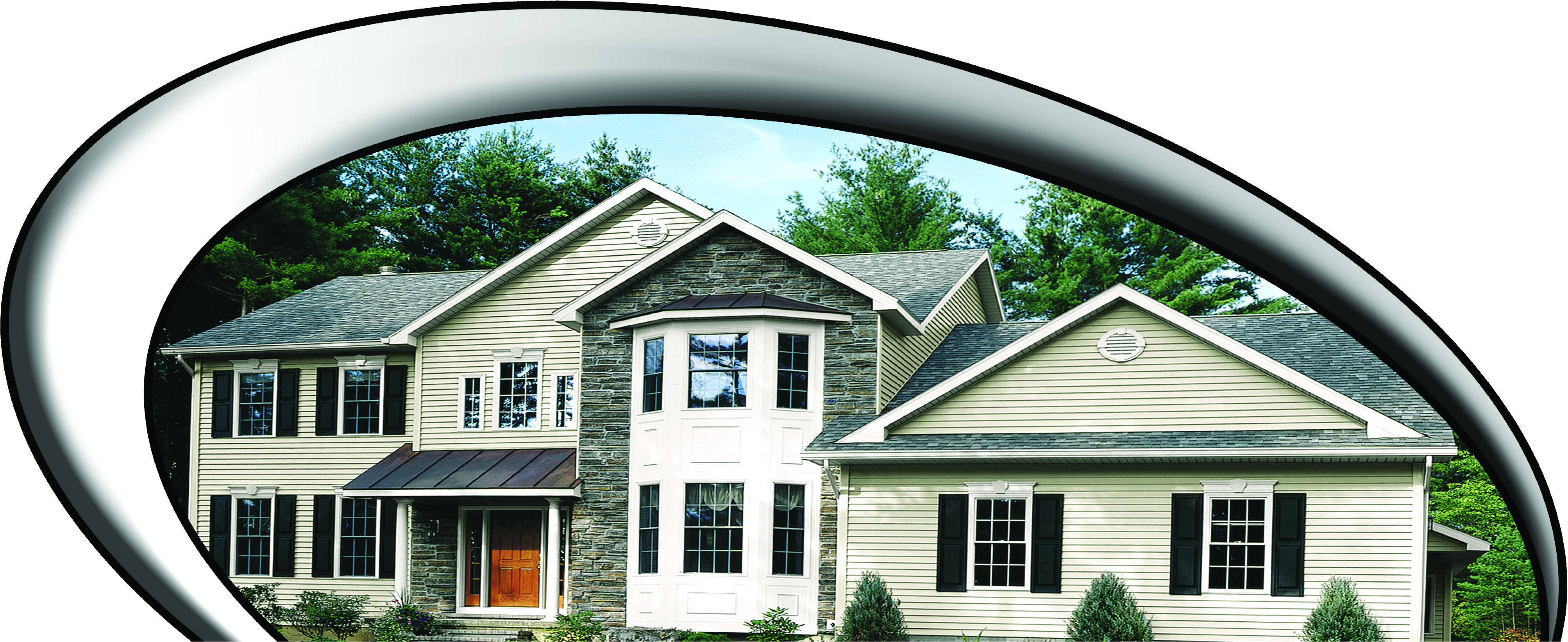 G.H. Clark Contractors, Inc. reviews | Carpenters at 184 Main St - Prince Frederick MD