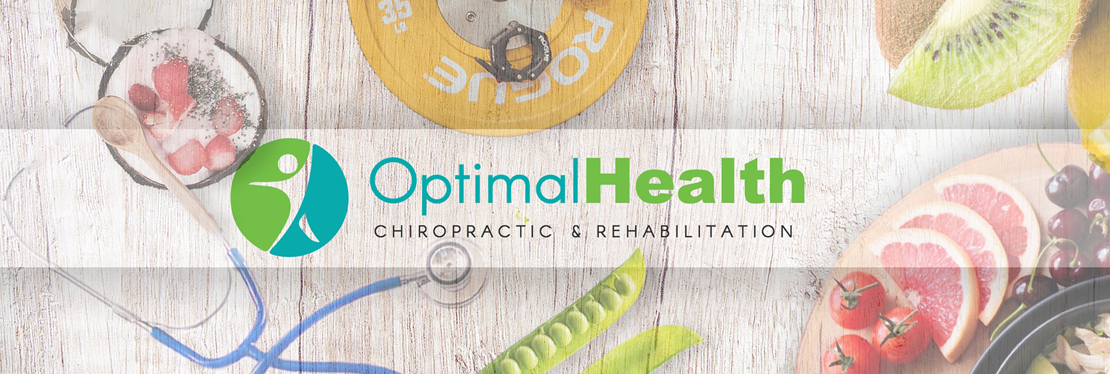 Optimal Health Chiropractic and Rehabilitation reviews | Chiropractors at 318 W Adams St - Chicago IL