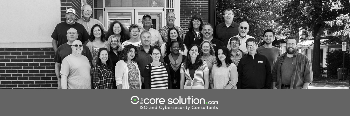 Core Business Solutions, Inc. Reviews, Ratings | Business Consulting near 208 S 4th St , Lewisburg PA
