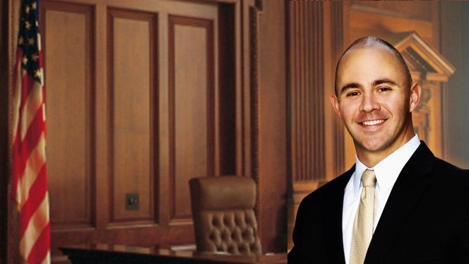 The Wilson Firm, PLLC reviews | Tax Law at 2700 Research Forest Dr. - The Woodlands TX