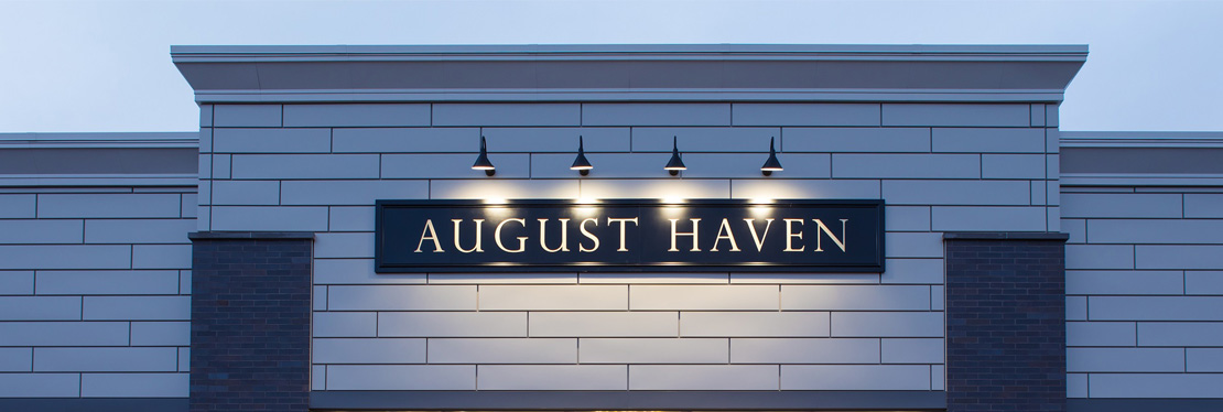 August Haven reviews | Home Decor at 800 Hansen Rd - Green Bay WI