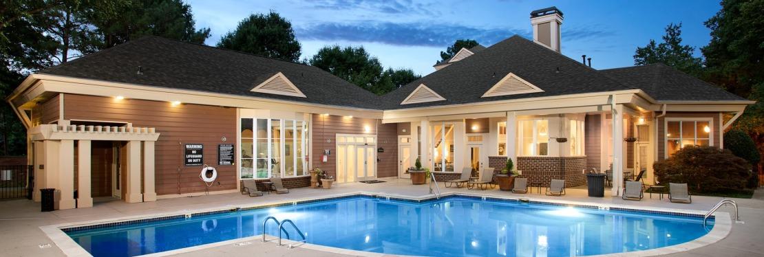 Northlake reviews | Apartments at 8215 Crescent Ridge Dr - Charlotte NC