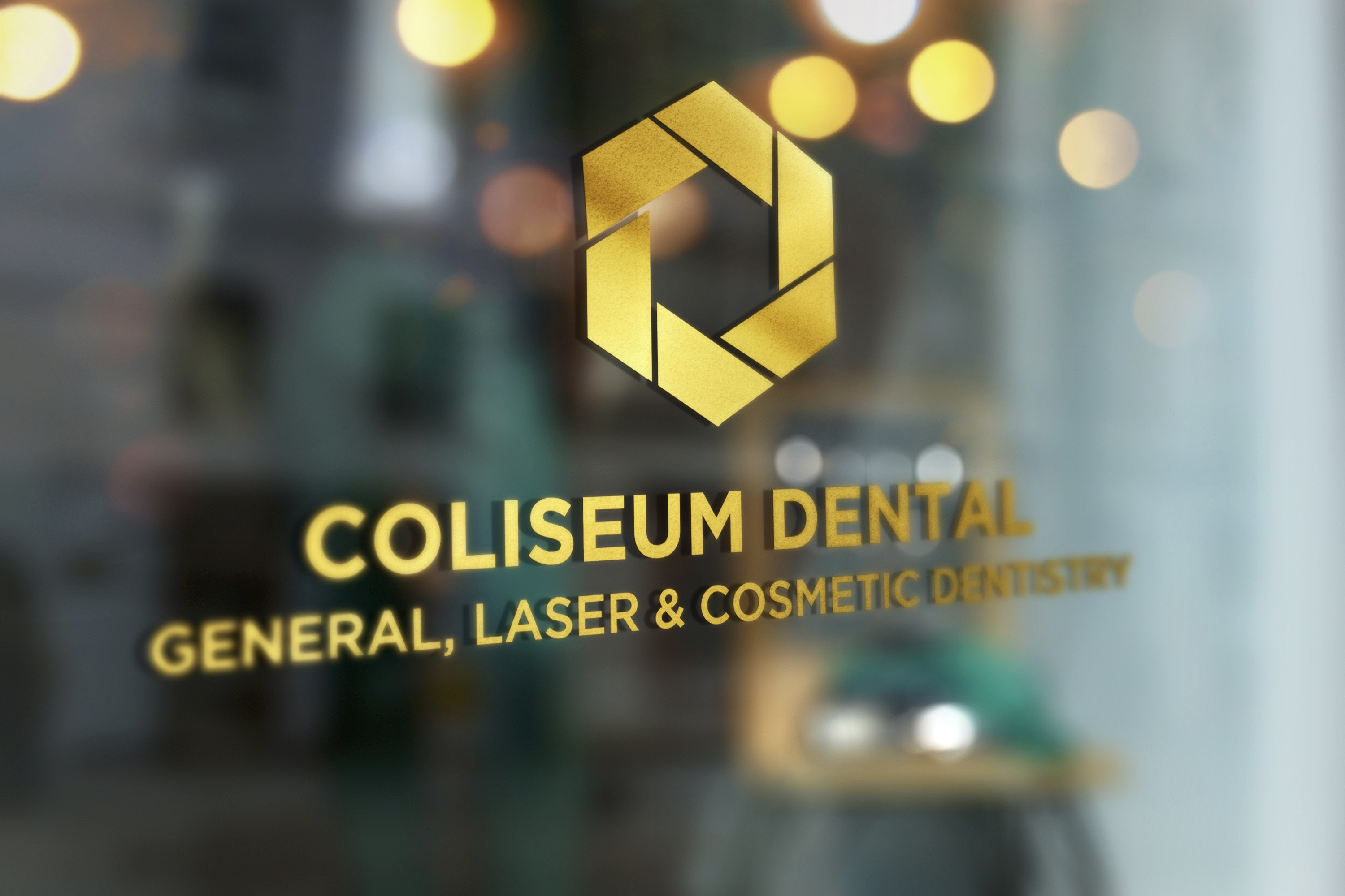 Coliseum Dental reviews | Dentists at 244 West 54th Street - New York NY