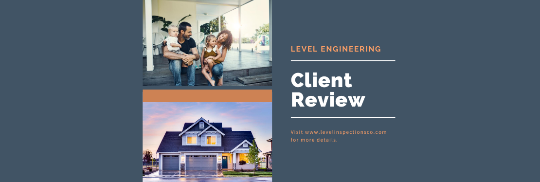 LEVEL Engineering & Inspection reviews | Structural Engineers at 320 Cleveland Ave - Loveland CO
