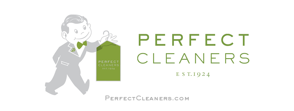 Perfect Cleaners reviews | Consumer Services at 8550 West 3rd St. - Los Angeles CA