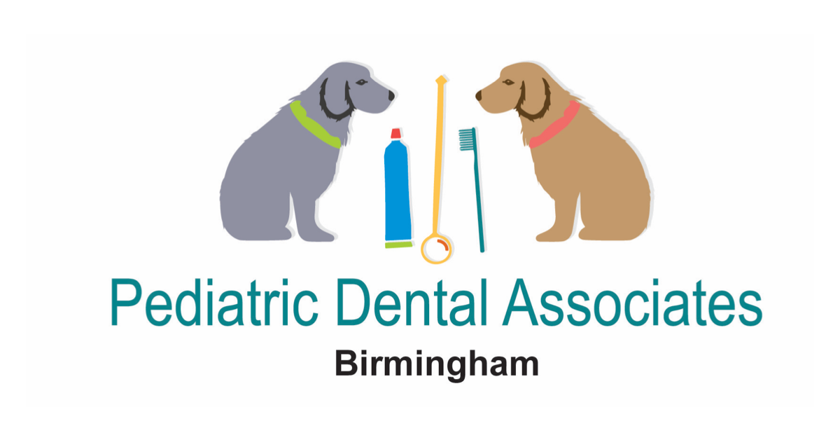 Pediatric Dental Associates Birmingham reviews | Dentists at 2320 7th Ave South - Birmingham AL