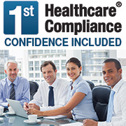 First Healthcare Compliance reviews   Health & Medical at 3903 Centerville Road - Wilmington DE