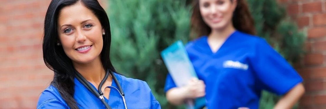 Preferred Home Health Care & Nursing Services, Inc reviews   Home Health Care at 5500 Corporate Dr - Pittsburgh PA