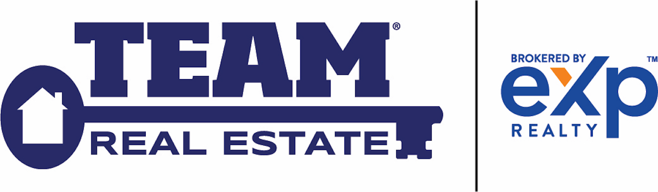 Team Real Estate brokered by eXp Realty reviews | Real Estate Agents at 8101 College Blvd - Overland Park KS