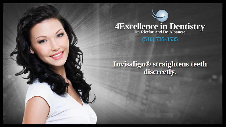 4Excellence In Dentistry   Dentists at 3000 Hempstead Turnpike - Levittown NY