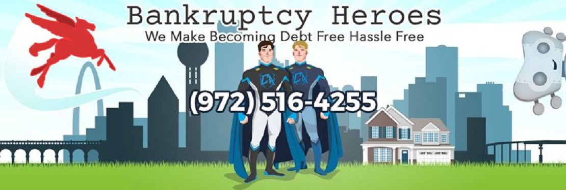 Collins & Arnove reviews | Bankruptcy Law at 101 East Park Blvd Suite 875 - Plano TX