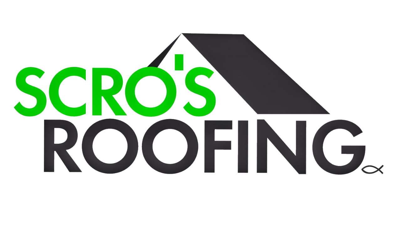 Scro's Roofing Company reviews | Roofing at 112 S Ellington St - Clayton NC
