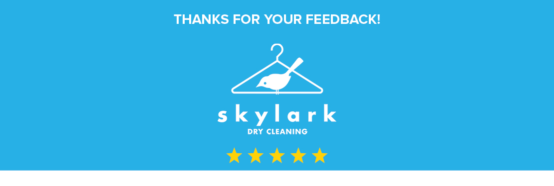 Skylark Dry Cleaning - St Paul, MN reviews | Dry Cleaning at 1530 7th St W - St Paul MN